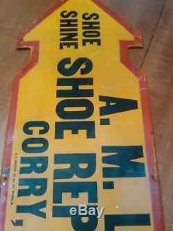 Shoe Repair In Corry Pa
